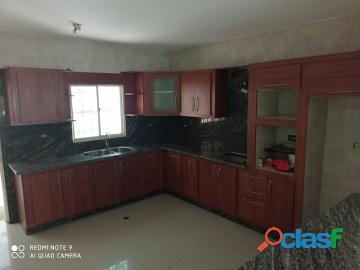 Casa en Venta en Miguel Peña, Valencia, Carabobo, enmetros2, 20 110015, asb 5