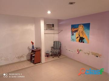 Casa en Venta en Miguel Peña, Valencia, Carabobo, enmetros2, 20 110015, asb 6