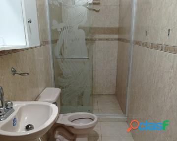 Casa en Venta en Miguel Peña, Valencia, Carabobo, enmetros2, 20 110015, asb 9