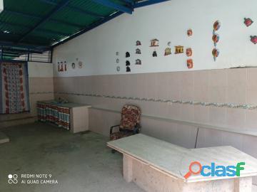 Casa en Venta en Miguel Peña, Valencia, Carabobo, enmetros2, 20 110015, asb 10