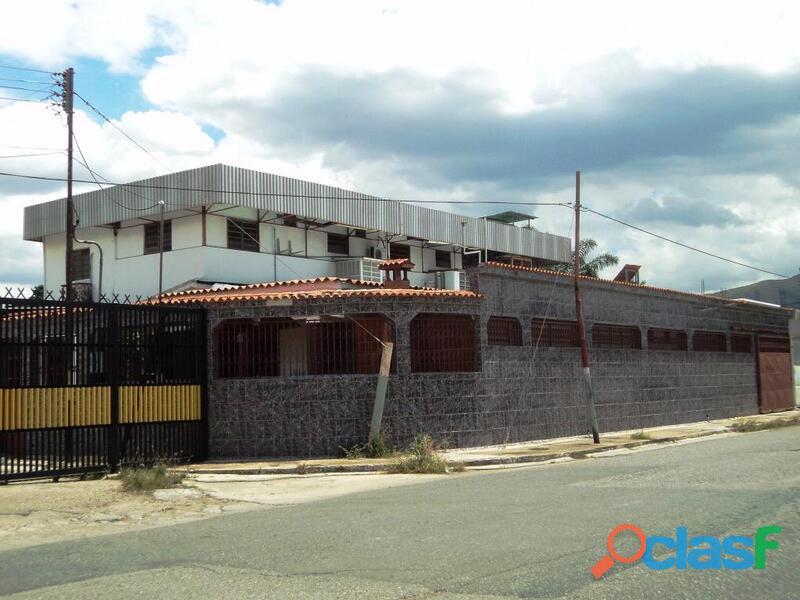 Casa en Venta en Ciudad Alianza, Guacara FOC 777