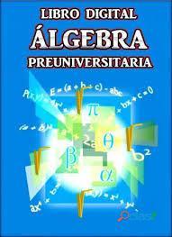 Se dictan clases de matematicas 5