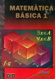 Se dictan clases de matematicas 4