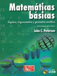 Se dictan clases de matematicas 2