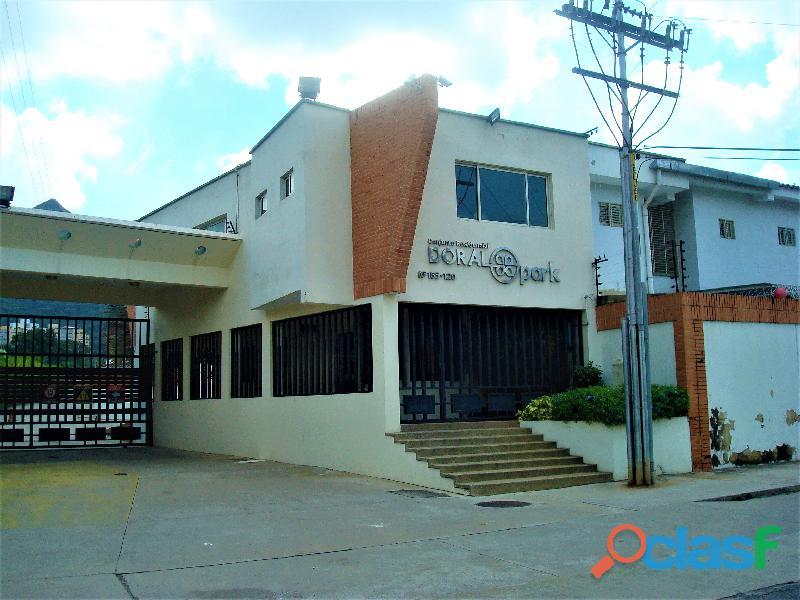 SKY GROUP Vende Town House en Trigal Norte