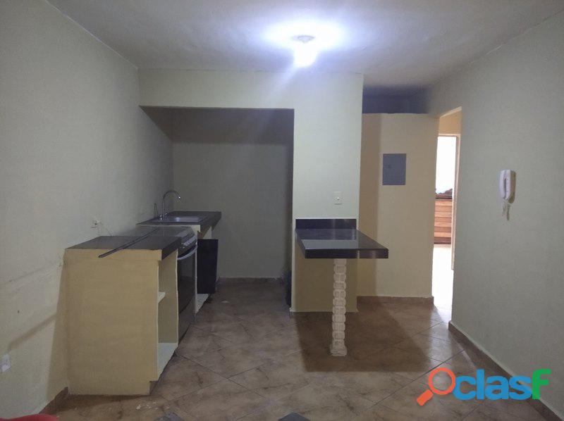 Apartamentos En Venta Urb Terrazas de San Diego 62M2 8
