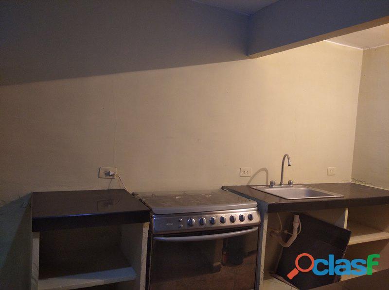 Apartamentos En Venta Urb Terrazas de San Diego 62M2 5
