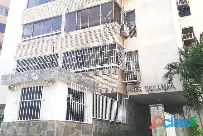 Venta Apartamento 47 M2 Urb. La Trigaleña Valencia   RAP98