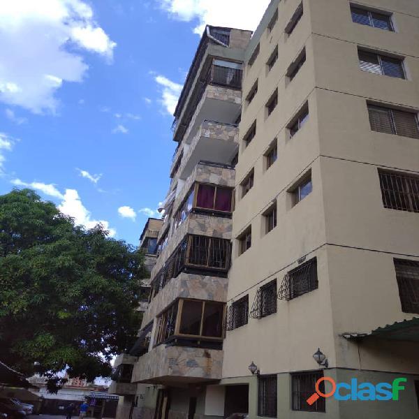 Apartamento en Venta Urb Agua Blanca 126M2