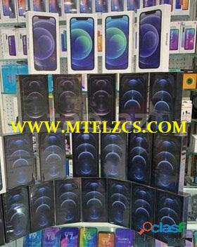 Apple iphone 12 pro max, iphone 12 pro, iphone 12, apple iphone 11 pro max, iphone 11 pro, iphone 1,