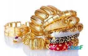 Compro Prendas oro $ llame whatsapp 04149085101 caracas