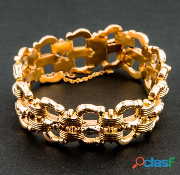 Compro Prendas oro $ llame whatsapp 04149085101 caracas 5