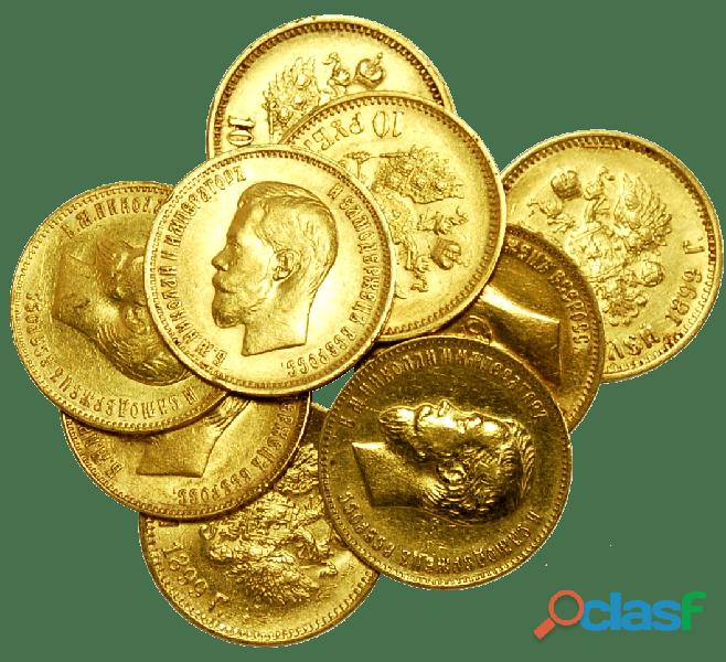 Compro Prendas oro $ llame whatsapp 04149085101 caracas 4