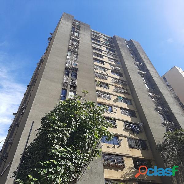 Sky group vende apartamento en los caracaros foa 1199