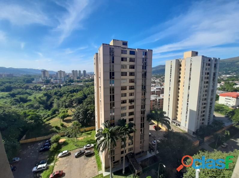 SKY GROUP Vende apartamento en los Caracaros FOA 1199 10