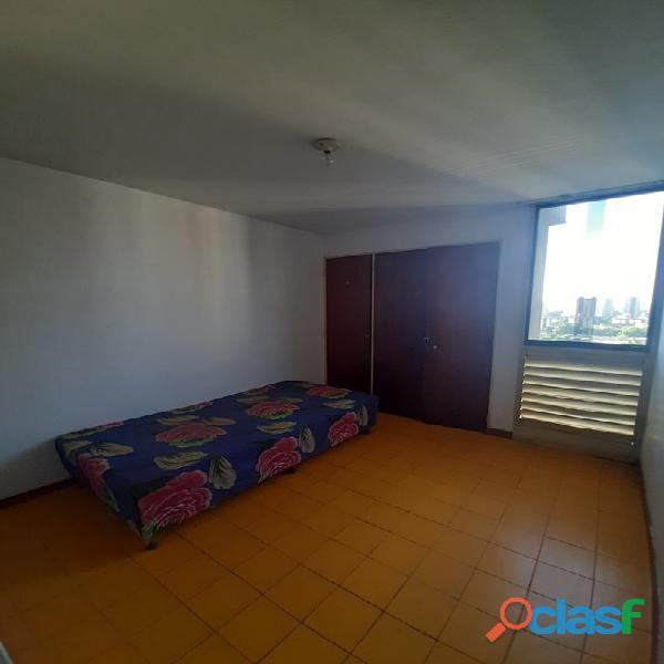SKY GROUP Vende apartamento en los Caracaros FOA 1199 14