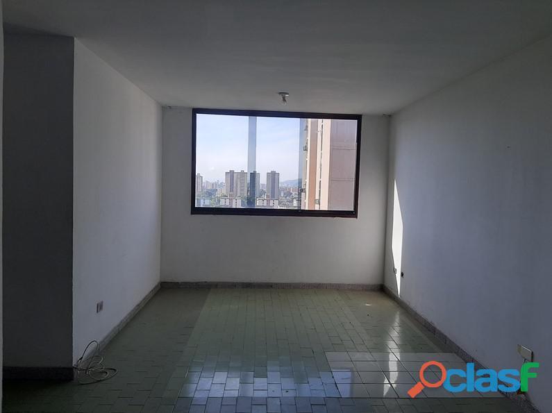 SKY GROUP Vende apartamento en los Caracaros FOA 1199 17
