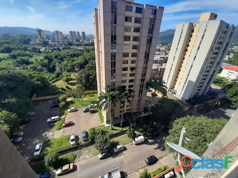 SKY GROUP Vende apartamento en los Caracaros FOA 1199 18