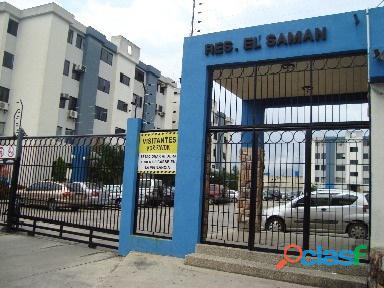 Sky group vende apartamento en el saman los guayabitos foa 1200