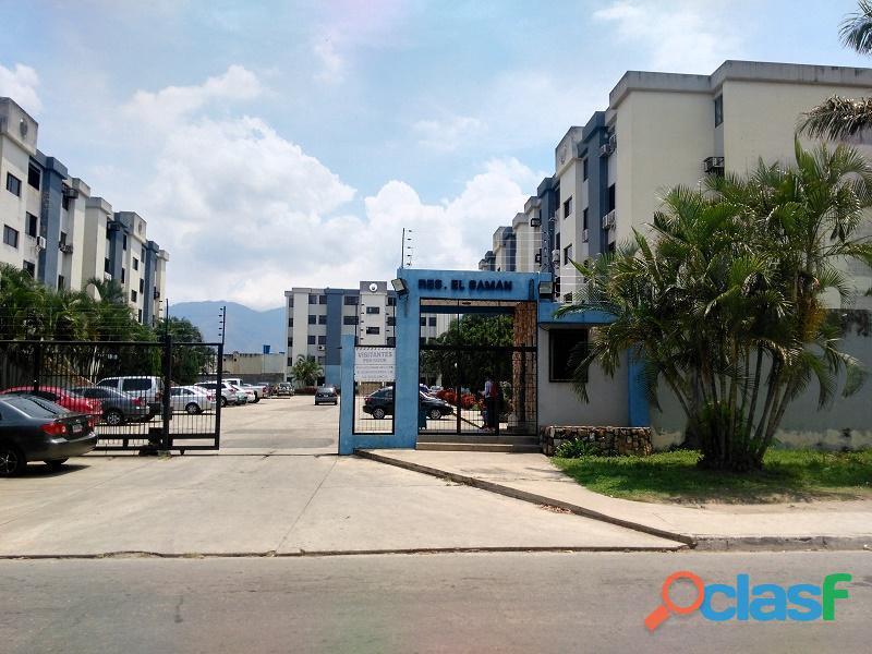 SKY GROUP Vende Apartamento en el Saman los guayabitos FOA 1200 1