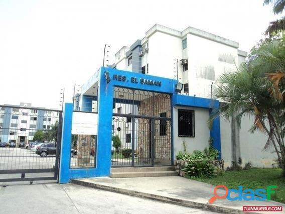 SKY GROUP Vende Apartamento en el Saman los guayabitos FOA 1200 2
