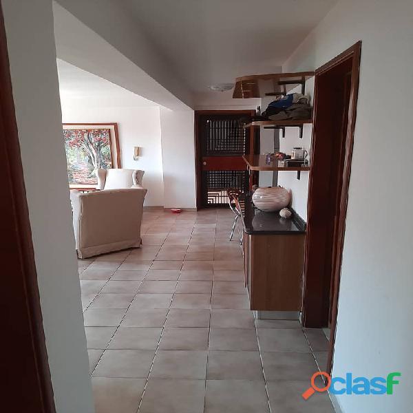 SKY GROUP Vende Apartamento en el Saman los guayabitos FOA 1200 3