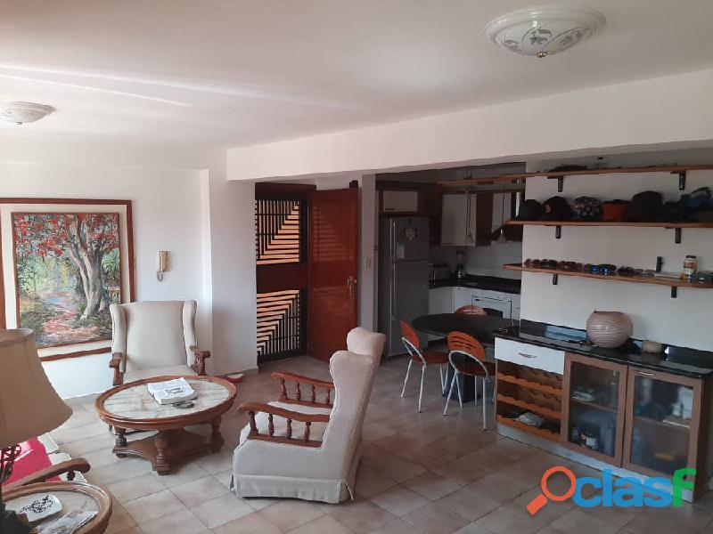 SKY GROUP Vende Apartamento en el Saman los guayabitos FOA 1200 4