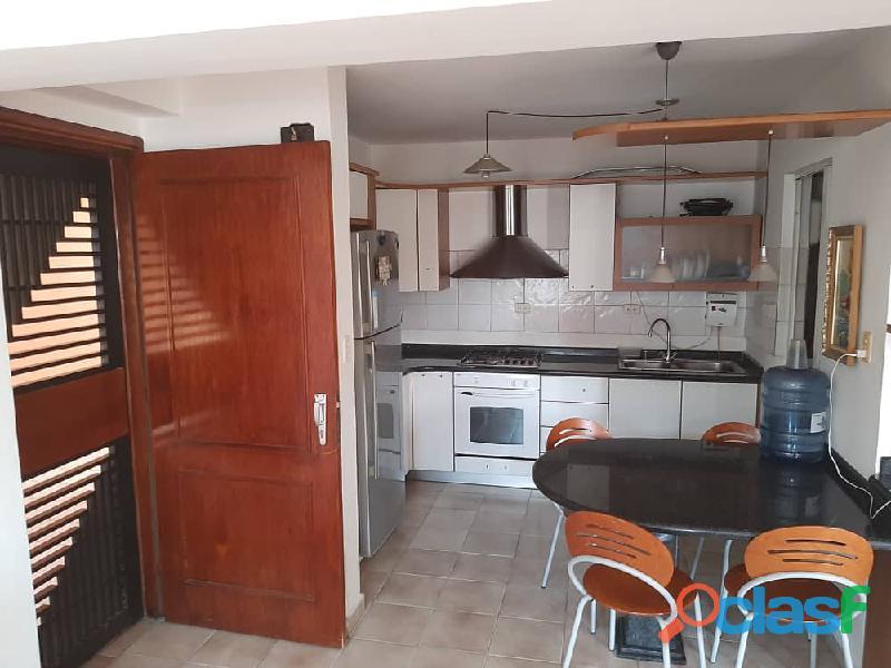 SKY GROUP Vende Apartamento en el Saman los guayabitos FOA 1200 5