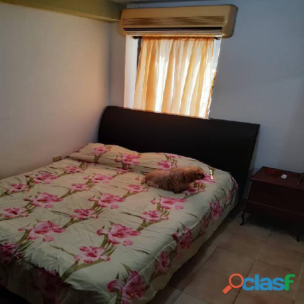 SKY GROUP Vende Apartamento en el Saman los guayabitos FOA 1200 6