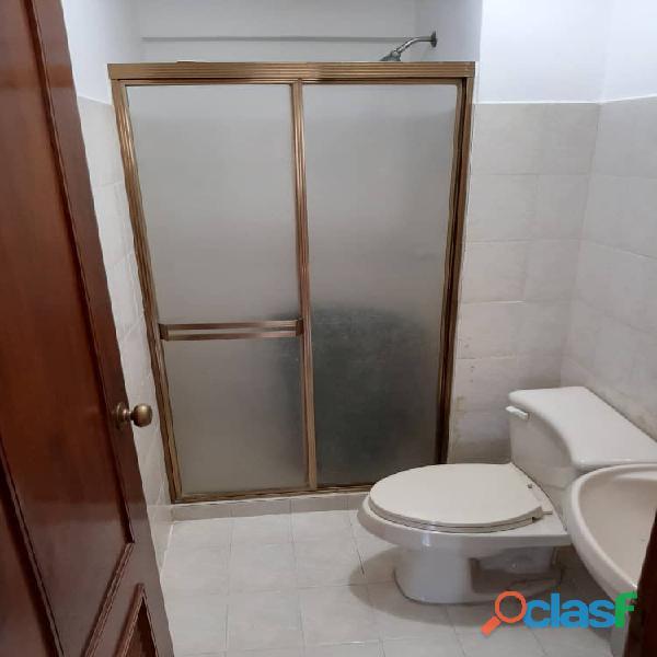 SKY GROUP Vende Apartamento en el Saman los guayabitos FOA 1200 7