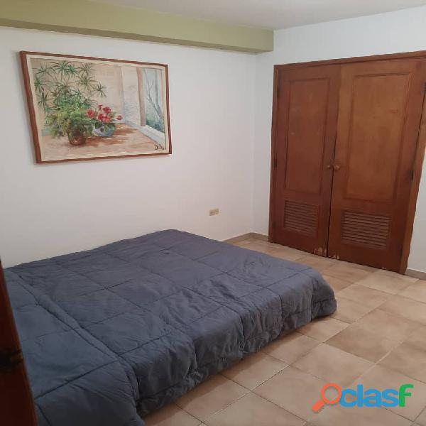 SKY GROUP Vende Apartamento en el Saman los guayabitos FOA 1200 8