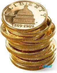 Compro Morocotas $ llame whatsapp 04149085101 caracas 2