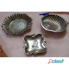 Compro Plateria $ llame whatsapp +584149085101 caracas 8