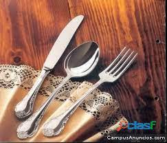 Compro Plateria llame whatsapp +584149085101 valencia 3