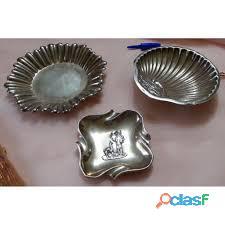 Compro Plateria llame whatsapp +584149085101 valencia 7