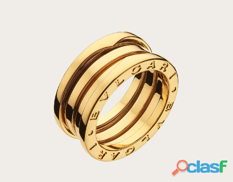 Compro Prendas oro llame whatsapp 04149085101 valencia 1