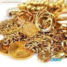 Compro Prendas oro llame whatsapp +584149085101 valencia 7