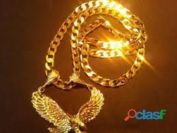 Compro Prendas oro llame whatsapp +584149085101 valencia 10
