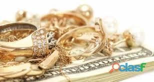 Compro Prendas oro llame whatsapp +584149085101 valencia 11