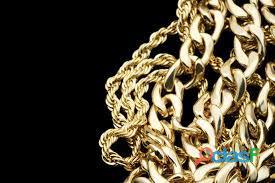 Compro Prendas oro llame whatsapp +584149085101 valencia 12