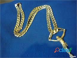 Compro Prendas oro llame whatsapp +584149085101 valencia 13