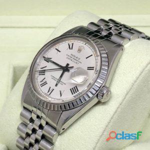 Compro Relojes de marca llame whatsapp 04149085101 valencia 9
