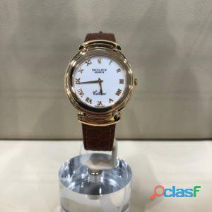 Compro Relojes de marca llame whatsapp 04149085101 valencia 3