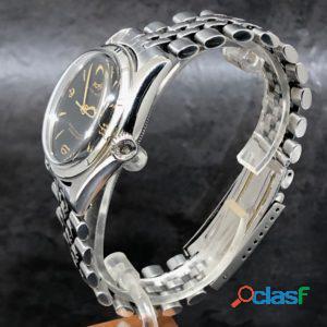 Compro Relojes de marca llame whatsapp 04149085101 valencia 2