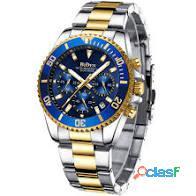 Compro Relojes de marca llame whatsapp +584149085101 valencia 11