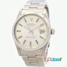 Compro Relojes de marca llame whatsapp +584149085101 valencia 13