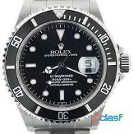 Compro Relojes de marca llame whatsapp +584149085101 valencia 14