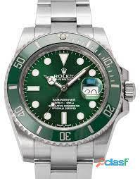 Compro Relojes de marca llame whatsapp +584149085101 valencia 15