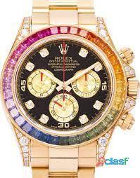 Compro Relojes de marca llame whatsapp +584149085101 valencia 16
