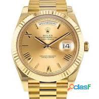 Compro Relojes de marca llame whatsapp +584149085101 valencia 17